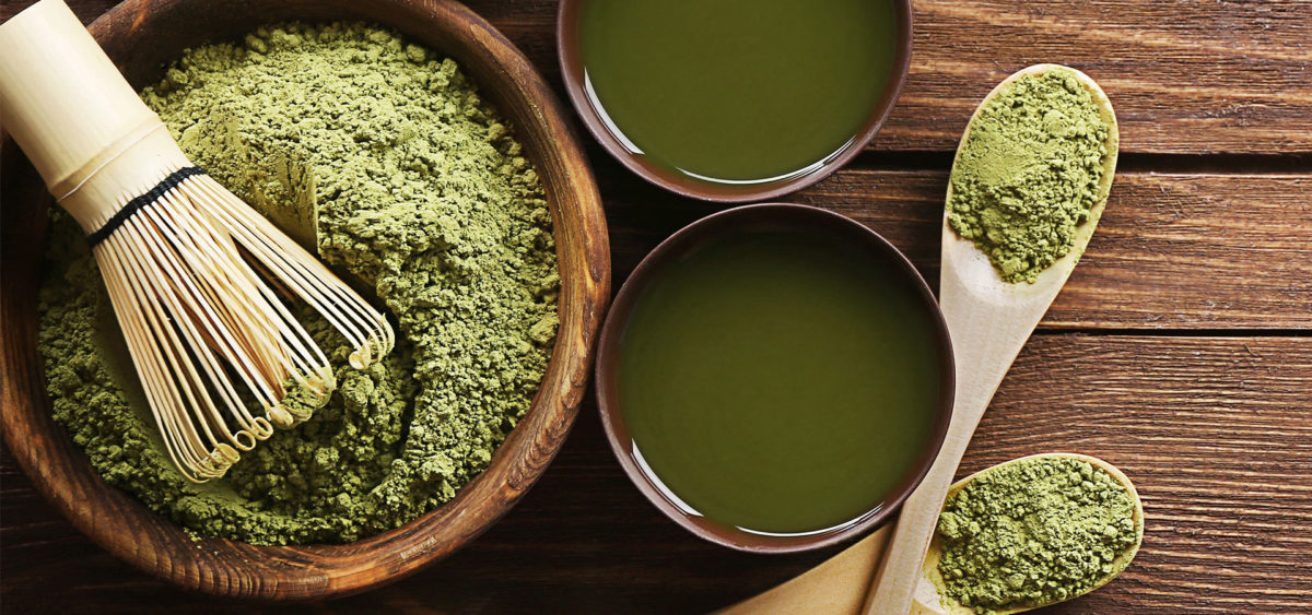 Barley grass powder: Uses and Benefits