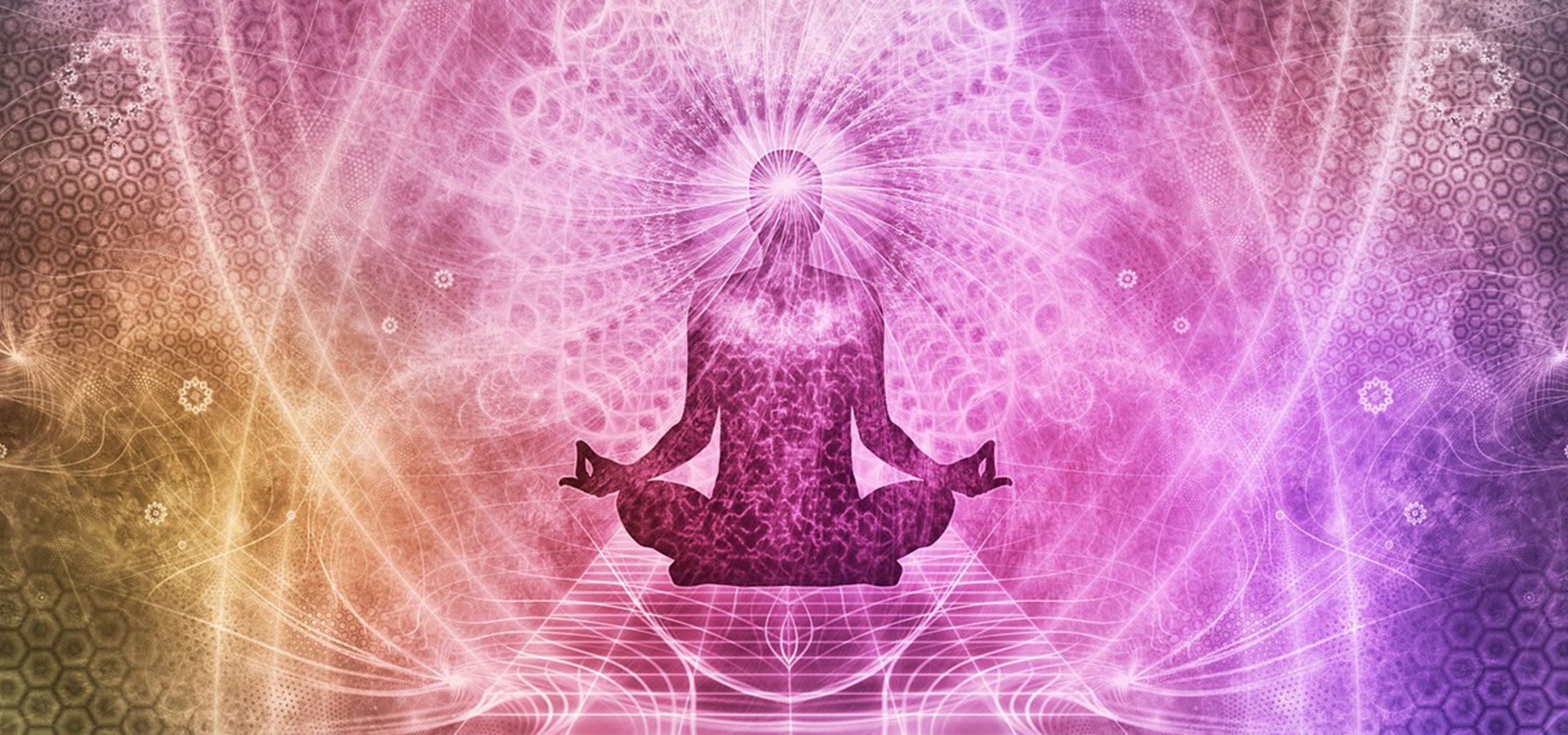 1920 x 900 purple meditation pose-60lower