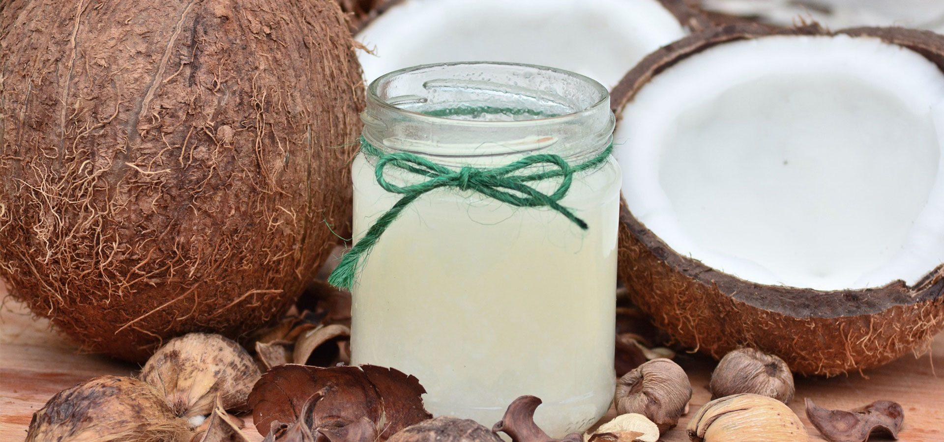 1920 x900 coconut oil & coconuts-60lower