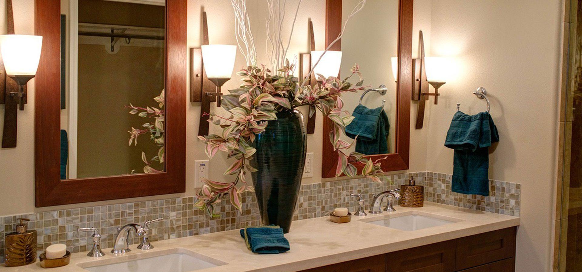 1920x900 bathroom