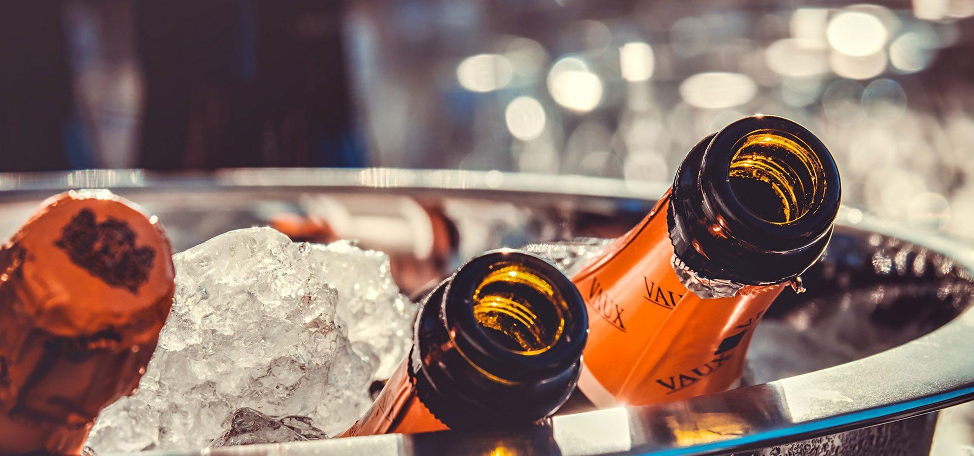 1920x900 champagne-lower