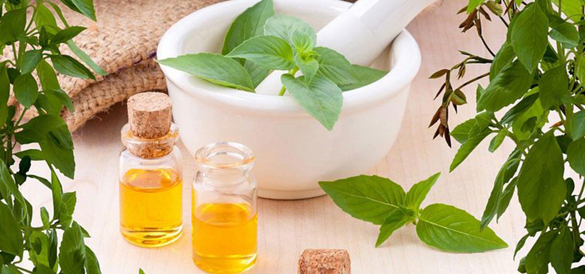1920x900 herbal oils-lower