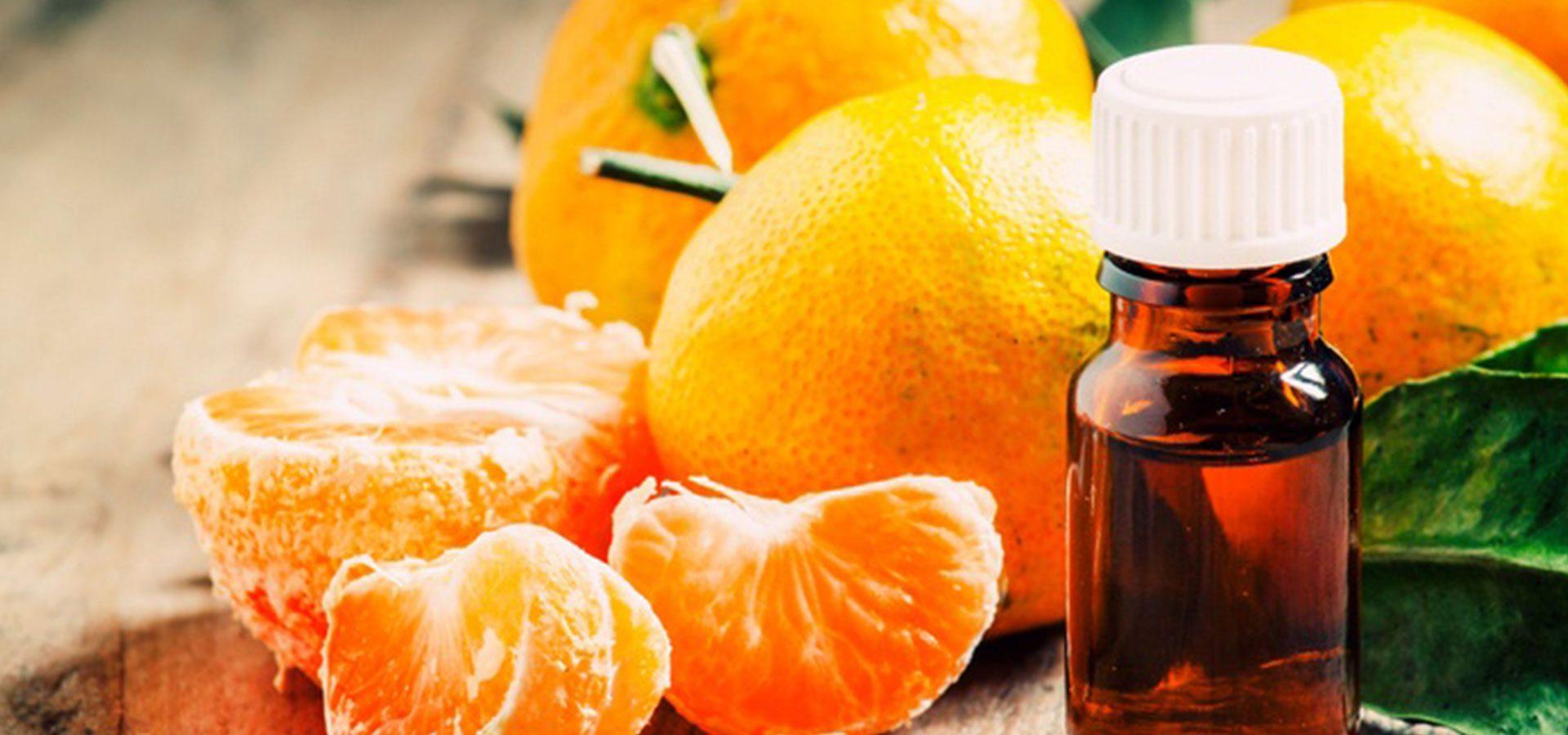 1920x900 orange essential oils-lower