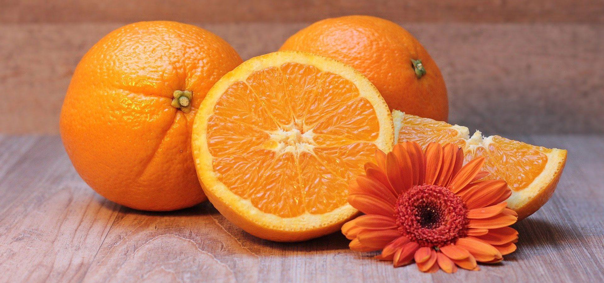 1920x900 orange