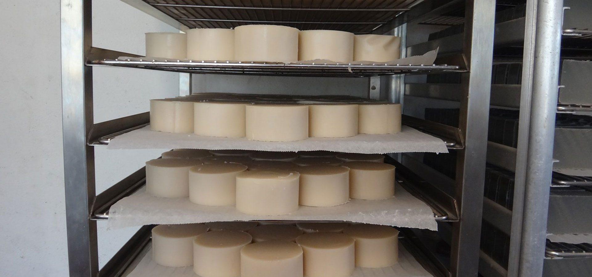 1920x900 shelf soaps