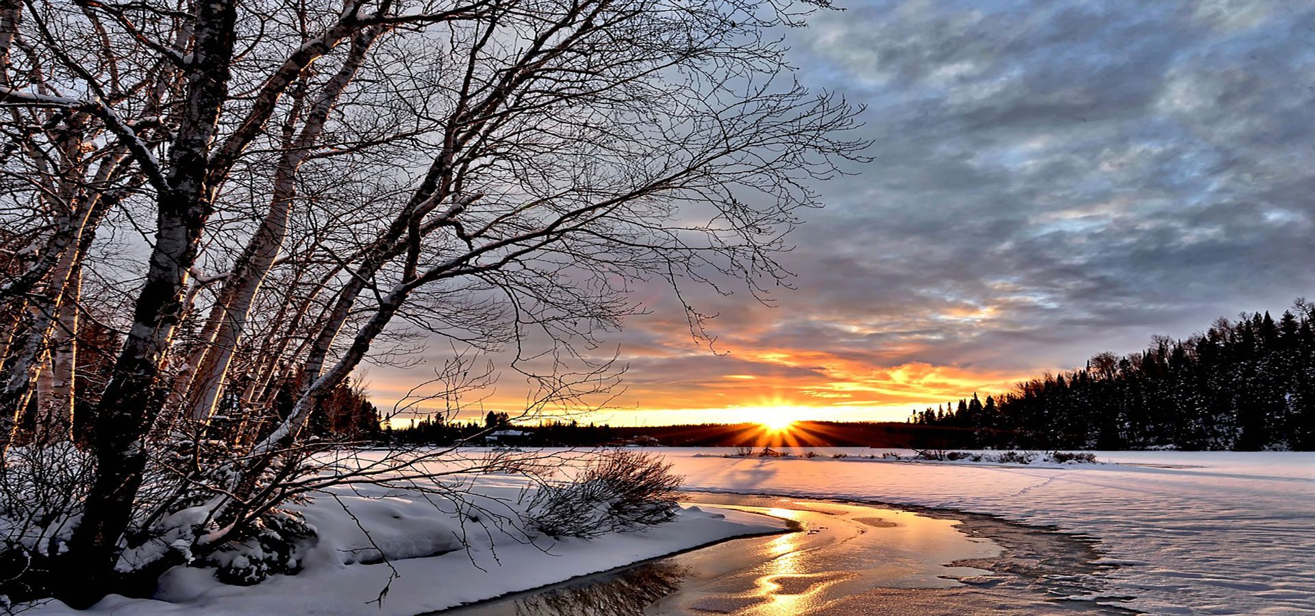 1920x900-winter-sunset-scene-lower