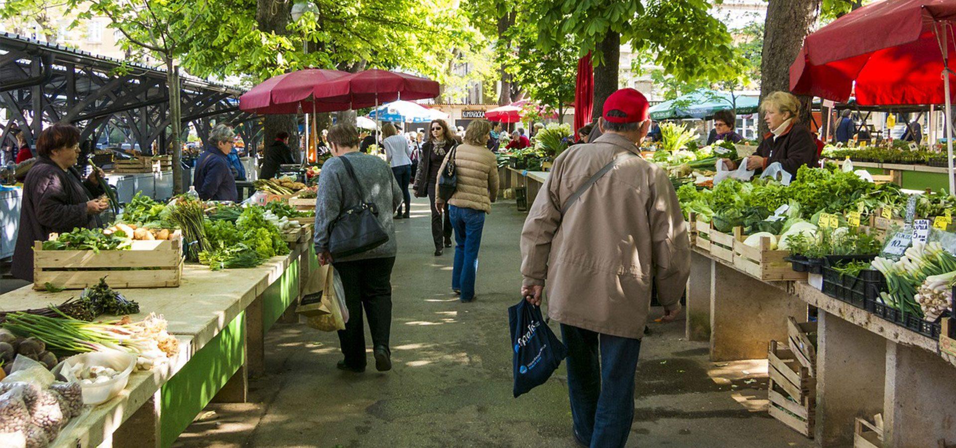 farmers market2 1920x900-60lower