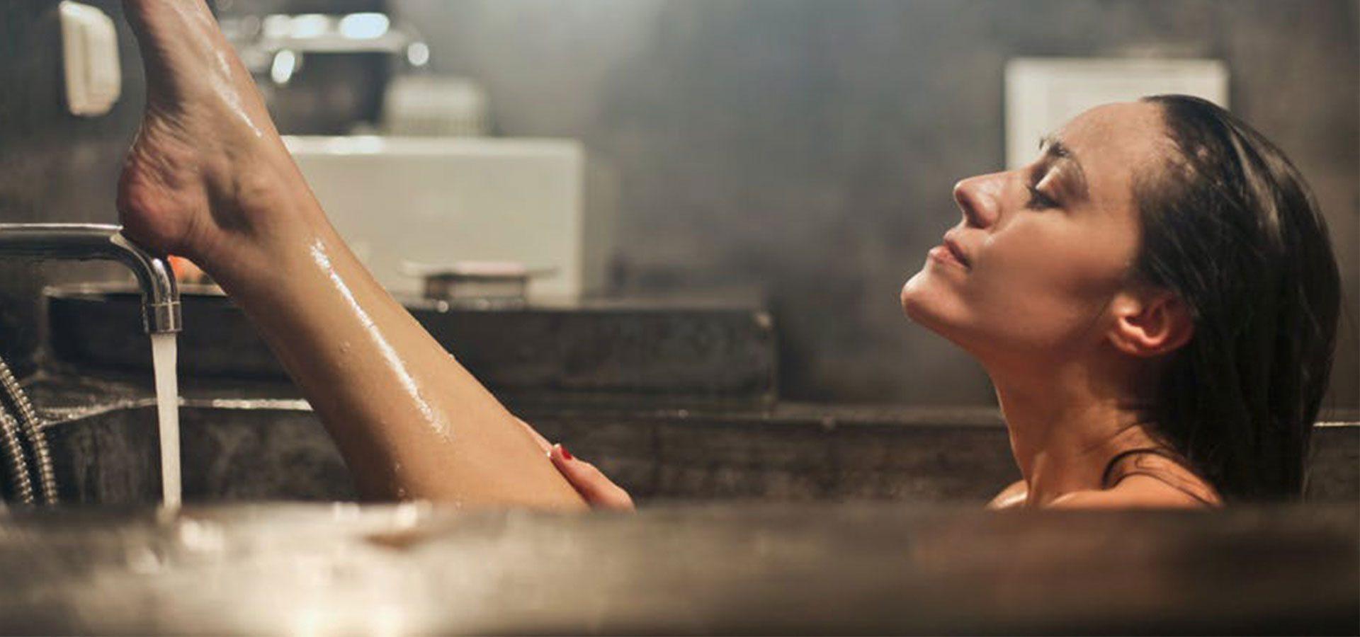 relax bath 1920x900lower